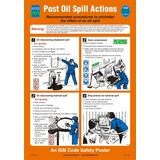 125.216 Post Oil Spill Actions