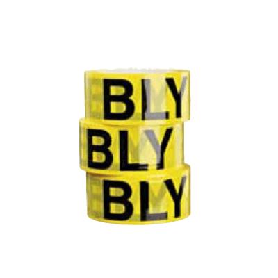 Storslåede Bly Tape - Køb Tape og Afmærkning online her SS57
