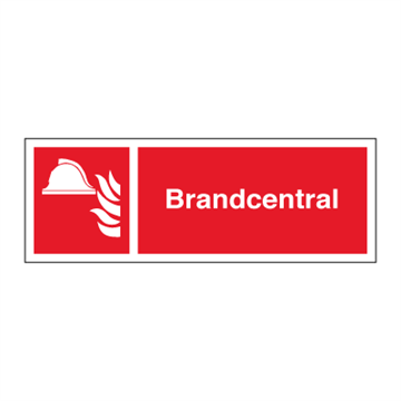 H 471 Brandcentral
