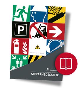 Link til sikkerhedsskilte katalog 2019-2020